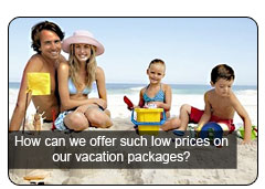 Hilton Head Island South Carolina Sc Vacation Packages